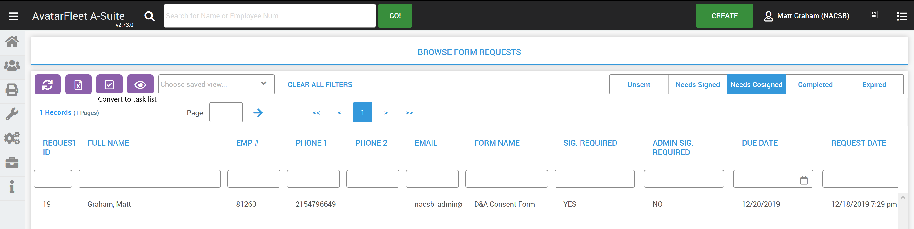 comply-forms-browser