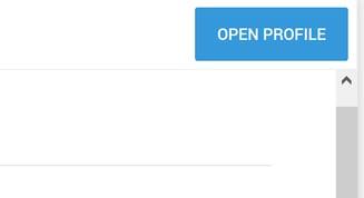 open-profile-button